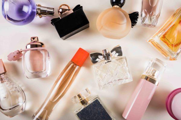 Découvrez le langage publicitaire de la parfumerie fine