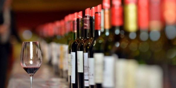 « Bien acheter son vin »