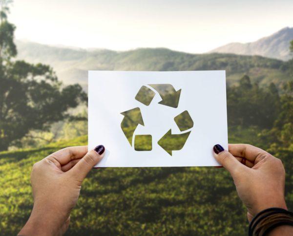 Le Jeu des Eco-citoyens