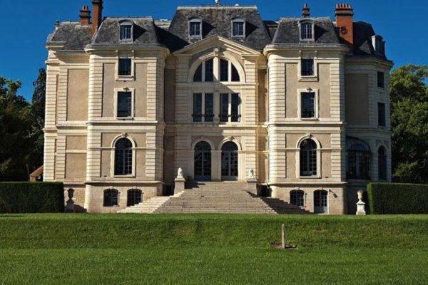Séminaire d'entreprise en Auvergne