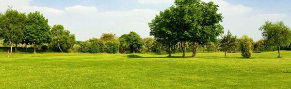 Séminaire au Vert en Sologne