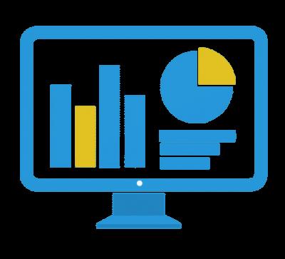 dashboard-icon